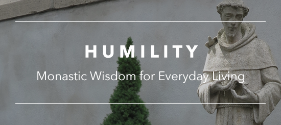 Humility-Mobile