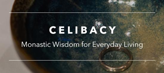 Celibacy Mobile