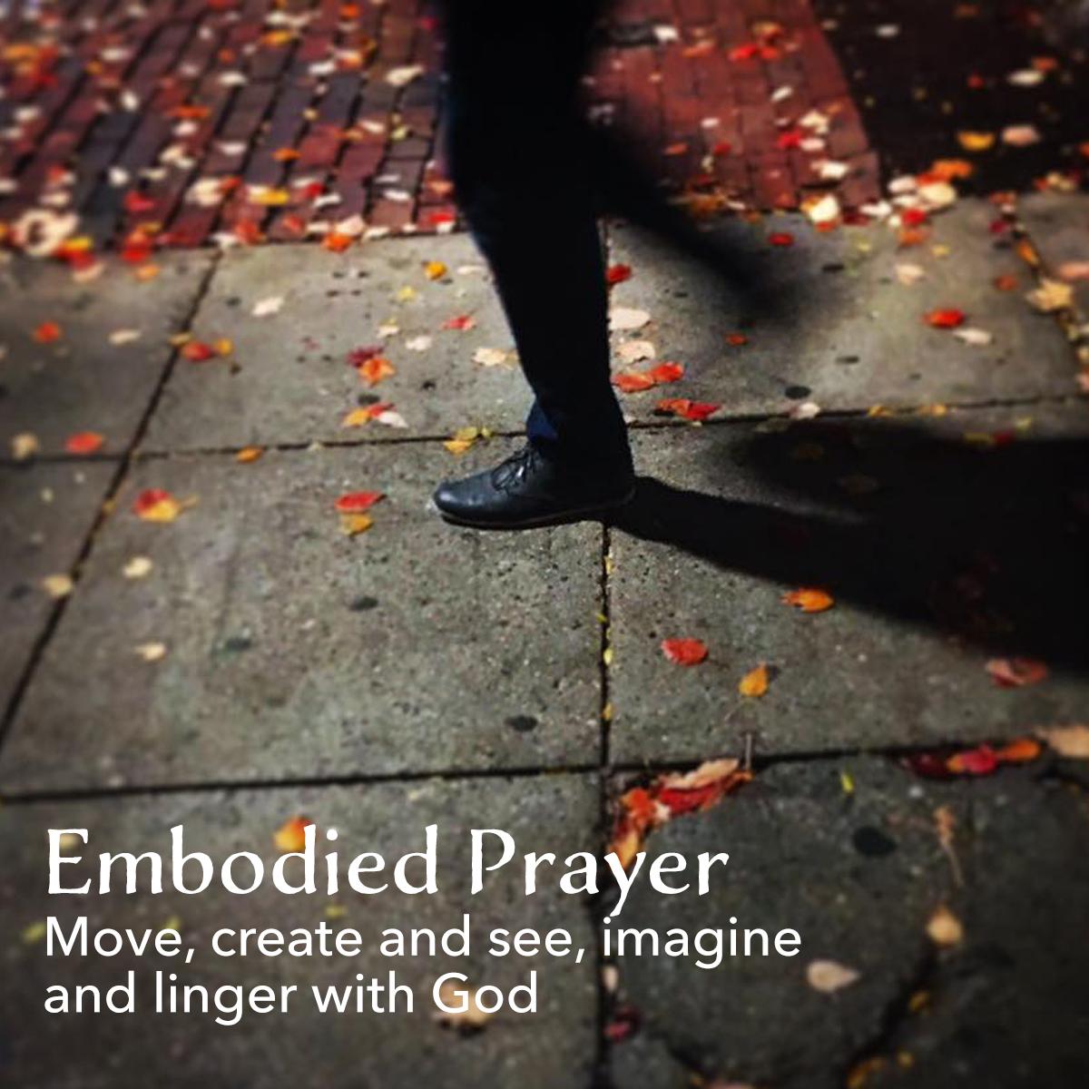 Embodied Prayer 1200_1200