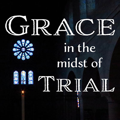Grace-in-the-midst-of-trial